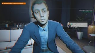 Download Hacking Billionaire Pharmacist (Martin Shkreli Reference) - Watch Dogs 2 Video
