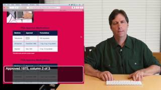 Download Screen Reader Demo for Digital Accessibility Video