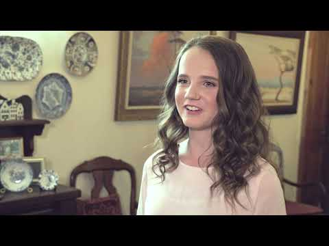 Top Billing Features Soprano Amira Willighagen