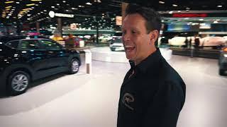 Download Salão do Automóvel 2018 Completo Video