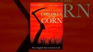 Download Children of the Corn Video