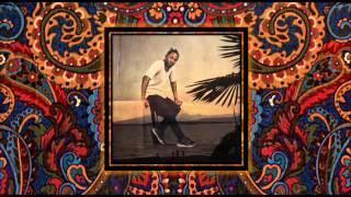 Download AVSTIN JAMES - Backseat XE3 (Kendrick Lamar X Whethan) Video