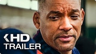 Download COLLATERAL BEAUTY Trailer 2 (2016) Video