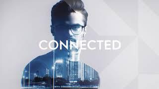 Download Humaniti Montréal: Launch April 2018 Video