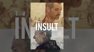 Download The Insult Video