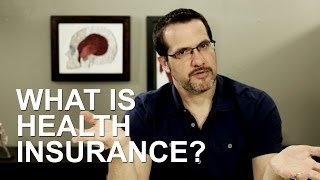 Download What is Health Insurance, and Why Do You Need It?: Health Care Triage #2 Video