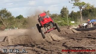 Download WILD N CRAZY MUD RACING!!! Video
