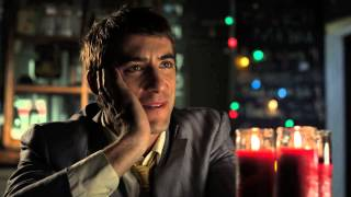 Download Blood Brothers Trailer 1 Video
