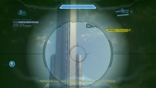 Download Halo 4 - RvB Easter Egg Number 4 Video