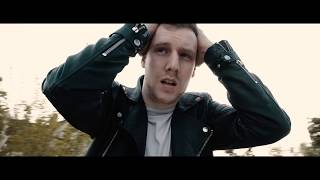 Download Henderson David - Smoke and Mirrors Video