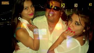 Download ROBINSON CORDOBA EL ARRECHIN VIDEO CLIP OFICIAL HD Video