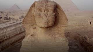 Download Hidden Gems of Egypt Video