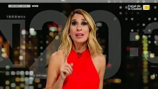 Download Las Noticias a las 20:30 - 18/4 Video