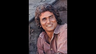Download What Happened to Michael Landon? Video