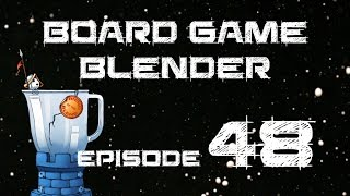 Download Board Game Blender 2016 Highlights Video