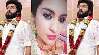 Pandian Stores Serial Mullai-Jeeva-Meena Wedding Dubmash Videos