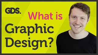 Download What is Graphic Design? Ep1/45 [Beginners Guide to Graphic Design] Video