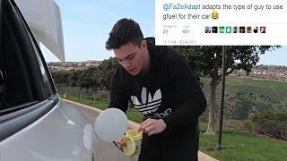 Download FAZE ADAPT THE TYPE OF...#10 Video