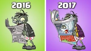 Download Plants Vs Zombies 2 Tiempos Modernos Día 39 y 40 Video