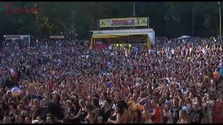 Download OPEN AIR MUSIC FESTIVAL TRUTNOV 2010 Video