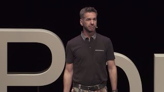 Download How much is enough? | Kevin Cavenaugh | TEDxPortland Video