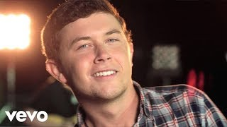 Download Scotty McCreery - See You Tonight Video