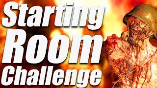 Download GOROD KROVI: STARTING ROOM CHALLENGE w/ Lex, mcsportzhawk & LonelyMailbox (Black Ops 3 Zombies) Video