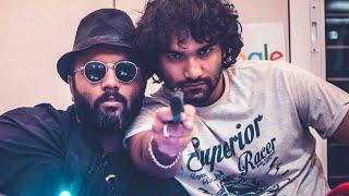Download If Google was a Kannadiga | ft Lolbagh's kannada stand up comedian Pavan Venugopal | Kannada Comedy Video