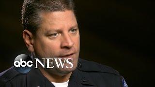 Download The Big Break: The Heroes of San Bernardino Part 2 Video