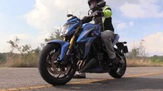 Download Which Type of Bike is Fastest? Video
