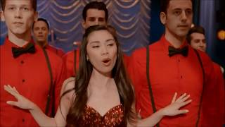 Download Top Glee Guest Star Voices Video