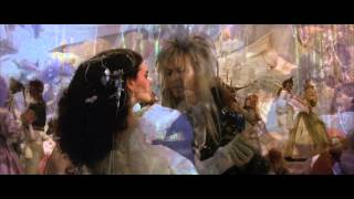 Download Labyrinth (1986) - As The World Falls Down (David Bowie) FULL HD 1080p Video