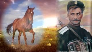 Download Казачья песня ″Я за коня готов отдать гармонь″ Cossack song Video