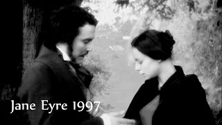 Download Jane Eyre (1997) Full HD [Optional Spanish Subtitles (cc)] Video