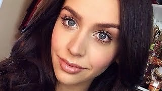 Download Simple EVERYDAY Makeup in UNDER 10 MINUTES! Video