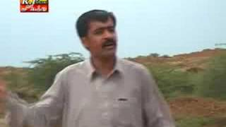 Download balochi song (Shahjahan Noor) Video