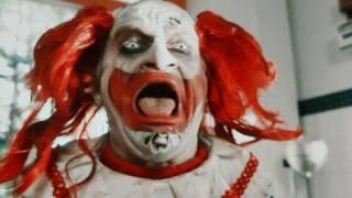 Download The Clown (Le Queloune) Video
