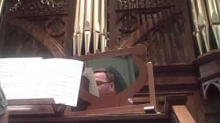 Download Benedetto Marcello Psalm XIX Video