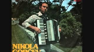 Download Nikola Gorcev Nidza - Ponišavski Čačak - (Audio 1978) Video