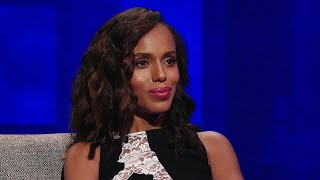 Download Kerry Washington, Robert F. Kennedy, Jr. Video