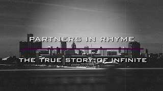 Download Partners In Rhyme: The True Story of Infinite Video