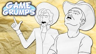 Download Game Grumps Animated - American Accent - by James Cunningham Video