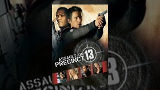 Download Assault on Precinct 13 Video