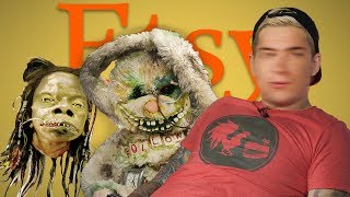 Download DIY PARANORMAL ETSY PRODUCTS Video