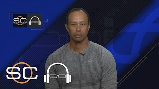 Download Tiger Woods Full Interview With Scott Van Pelt | SC With SVP | March 21, 2017 Video