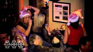 Download Flannerys @ Christmas Video