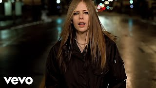 Download Avril Lavigne - I'm With You (Video) Video
