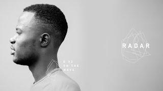 Download RADAR | Dashawn Jordan: On The Move - Episode 2 Video