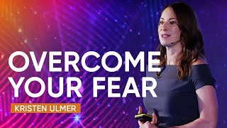 Download How To Overcome Your Biggest Fears | Kristen Ulmer Video