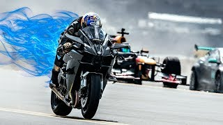 Download THE FASTEST MOTORCYCLES In The World - 2019 Video